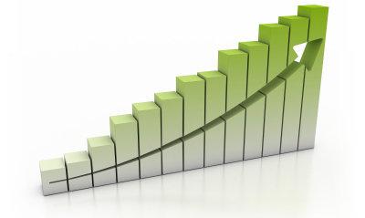 Стратегии прорыва в продажах
