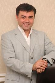 Бизнес-Тренер Андрей Козачек