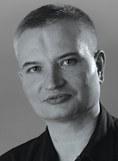 Виталий Ильинский